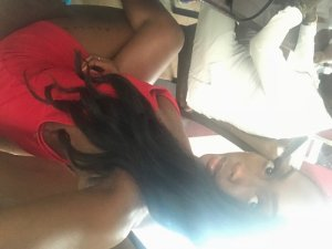 Mahdiya call girl in Braidwood IL